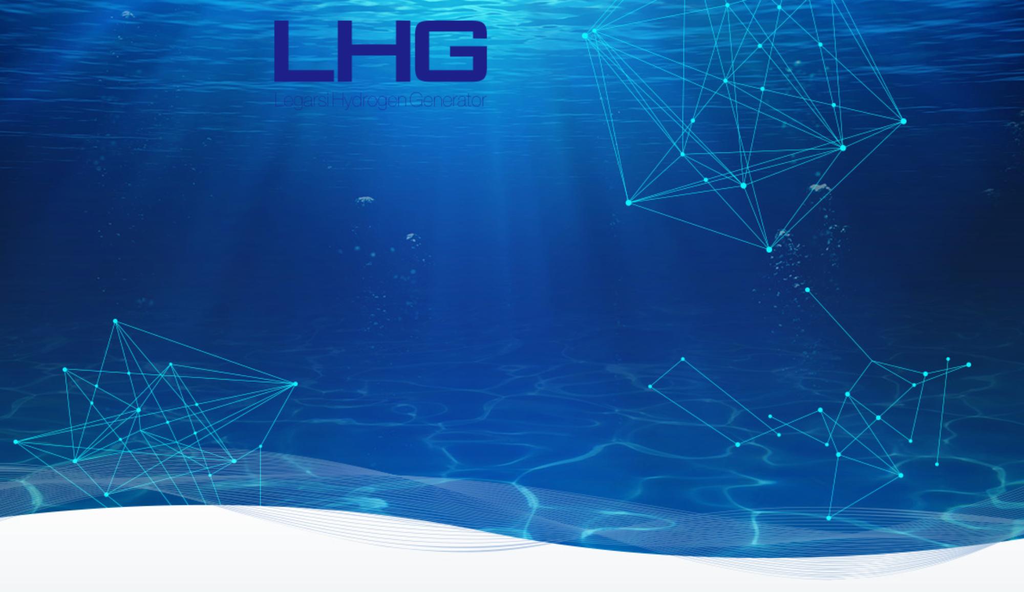 LHG Information